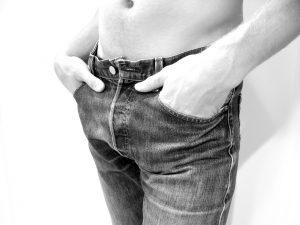 Kiedy warto przeprowadzić badanie gastryny?