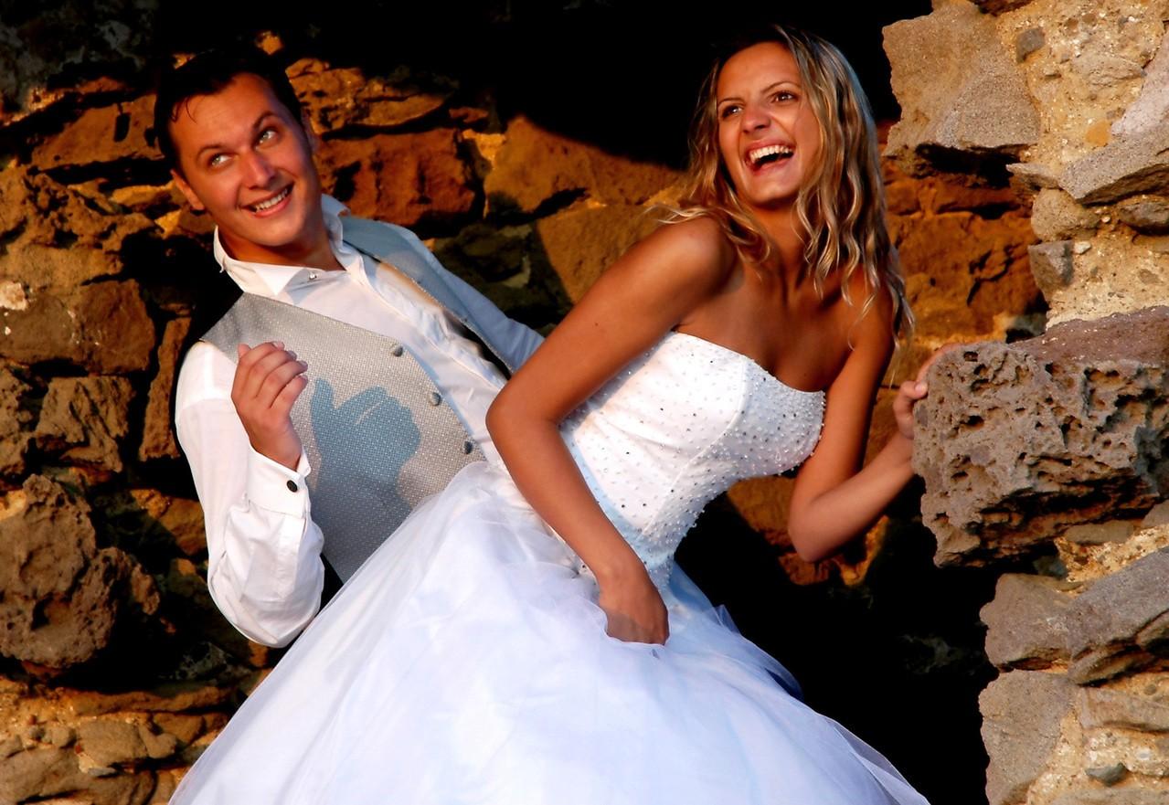 Alternatywa dla klasycznego wesela