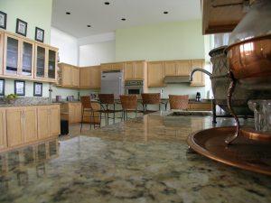 Pomyślmy jakie mają być meble do kuchni